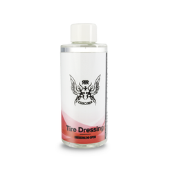 RRC  Tire Dressing 150ml