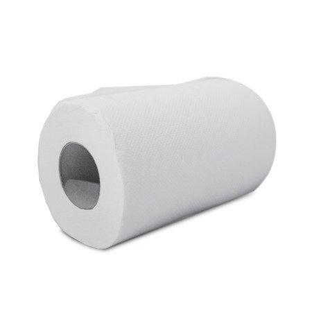 Dustless towel