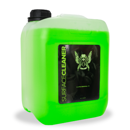 Surface Cleaner 5L RR Customs