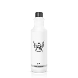 Alkohol Izopropylowy IPA RRC  1L