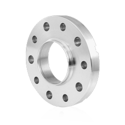 RENAULT / NISSAN / 20MM / 66.1 / 5x114.3 /  DYSTANS PERFORMANCE