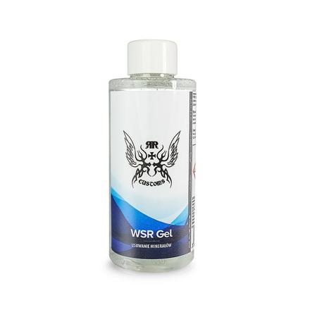RRC WATER SPOT REMOVER GEL 150 ml   WSR Gel